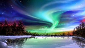 aurora-boreala1