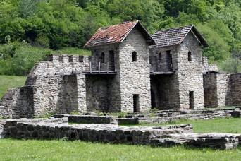 castrul-roman-jidava-romaniaoriginal-info